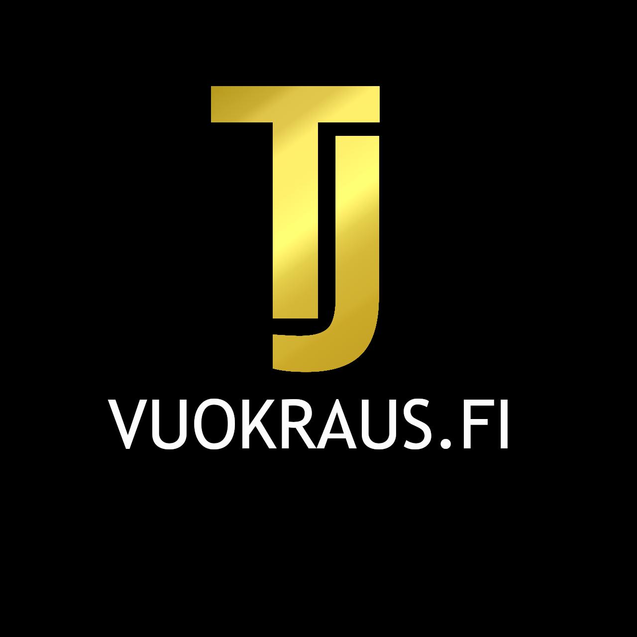 tjvuokraus logo